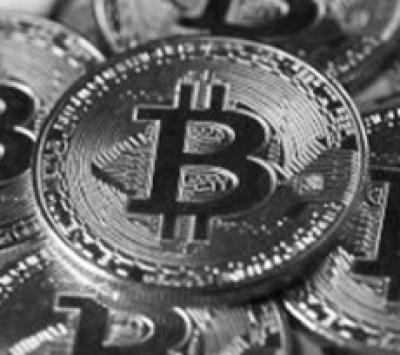 Bitcoin now at $10,630