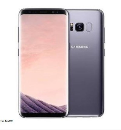 Samsung Galaxy S8, S8+ Specifications and Price in Kenya