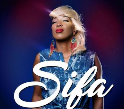 Kenyan Musician news song, Sifa official video