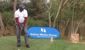 SWOT and PESTLE analysis of Nation Media Group