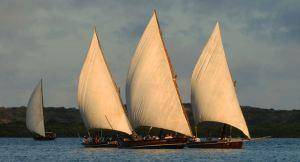 Best December Holiday Destinations in Coastal Kenya, places to visit