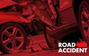 Most road accidents in Kenya occur in the month of December
