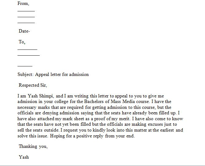 Academic Appeal Letter Template from i1.wp.com