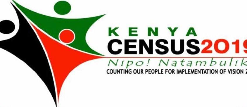2019 kenya census jobs advert should be ignored