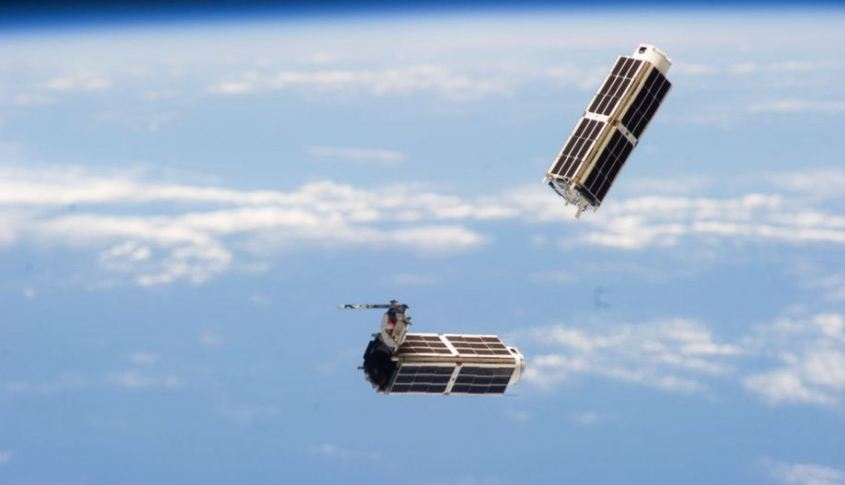 Ksh 120 million University of Nairobi Cubesats satellite ready for takeoff to space