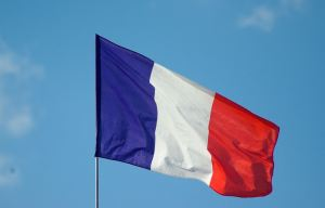 list of websites to learn french online for free as a beginner