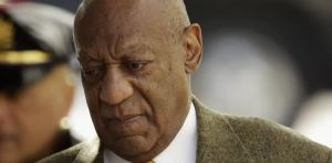 Comedian Bill Cosby Education Background Information and schools where he studied