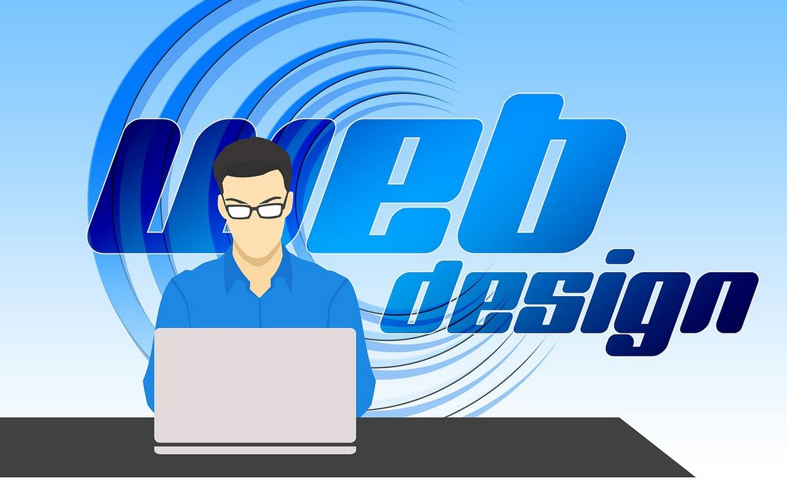Hire Best Web Designer in Kenya to design your blog at a friend price with open pricing packages