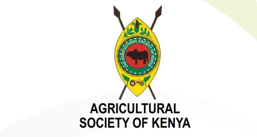 Nairobi International Trade Fair 2018 (Agriculture Show), get to know where to buy Tickets and Directions