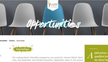Working at Equity Bank, Kenya: Job Requirements, Sample