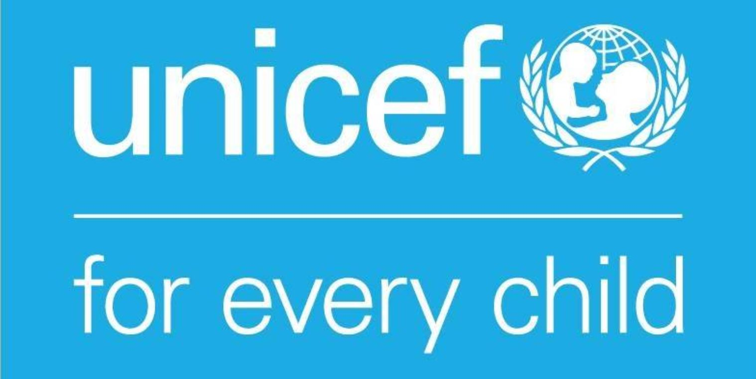Working at UNICEF Kenya, Latest Job opportunities, Internships and How to apply