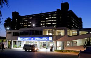 Working at Kenyatta national hospital, knh and how to apply for jobs, internships