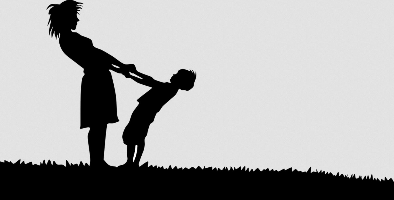 Get to know of Child Custody laws in kenya and the responsibilities of parents in maintenance