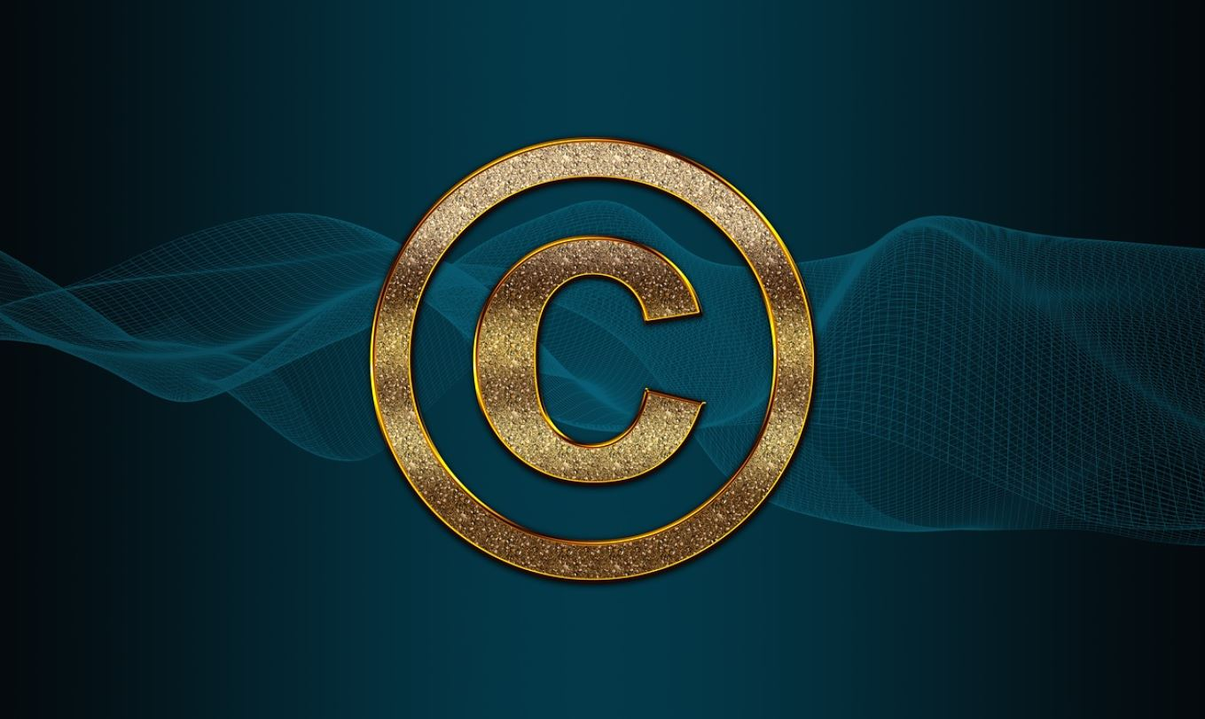 Procedure of patenting your idea in kenya to preserve intellectual property rights