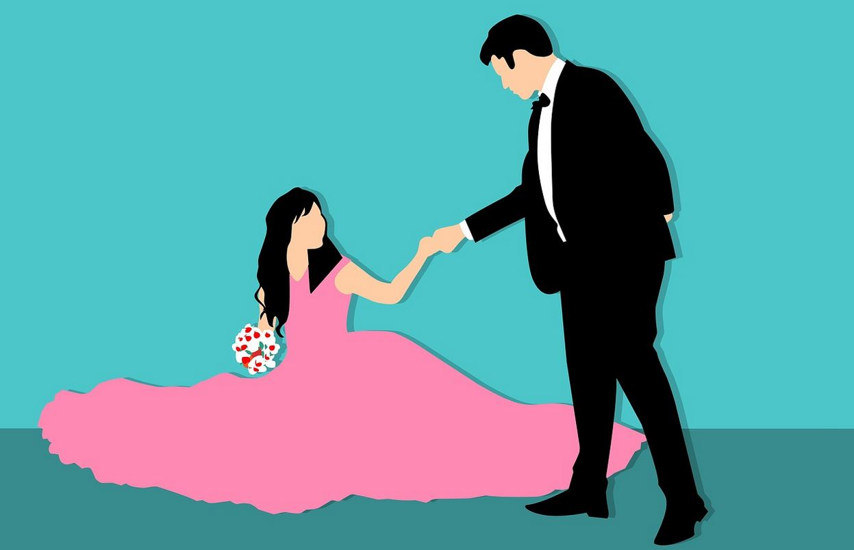 Get to know of bigamy laws, whether polygamy is Illegal and cases
