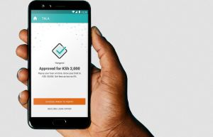 Tala App loan, how to download, apply and get loan instantly