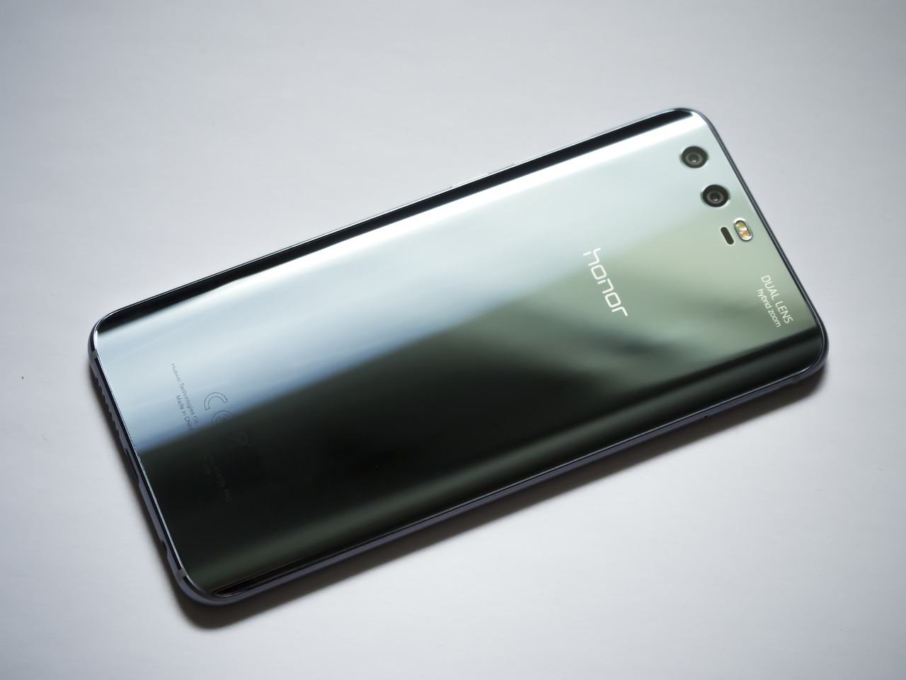Huawei Mobile Phone shops in Nairobi, Kenya and customer care support contacts
