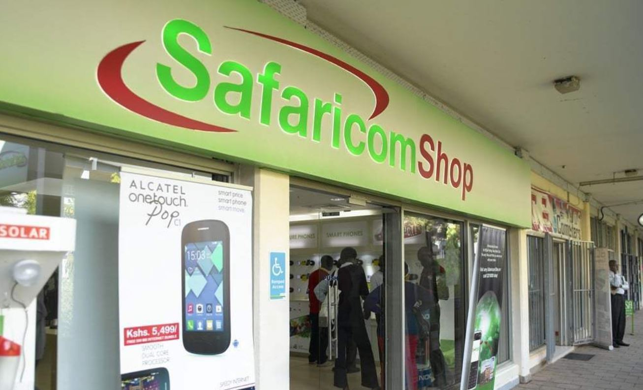 Investing in Mali by Safaricom (Guide on How to register and Mpesa Paybill Number)