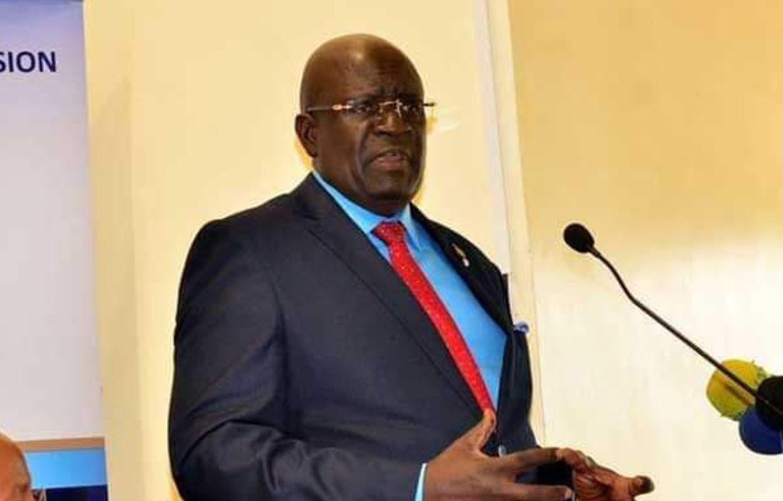 Education CS George Magoha Warns Universities Against opening more Satellite Campuses