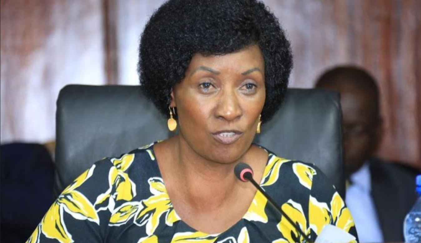 TSC, Primary school teachers to get pay rise as from July 2020