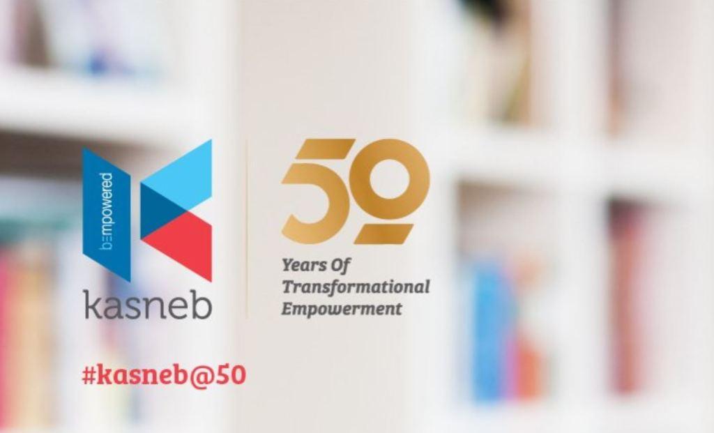 KASNEB-Extends-May-2020-Exam-Registration