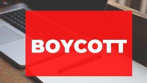 University of Nairobi students call for boycott of online classes