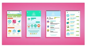 List of Best Education Apps for student and teachers learning
