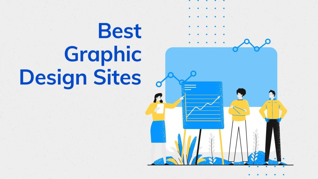Websites for creating Graphics for students and teachers
