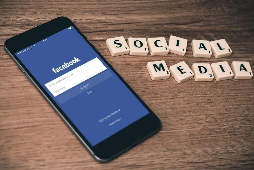 Top fifty Universities Facebook pages in Kenya