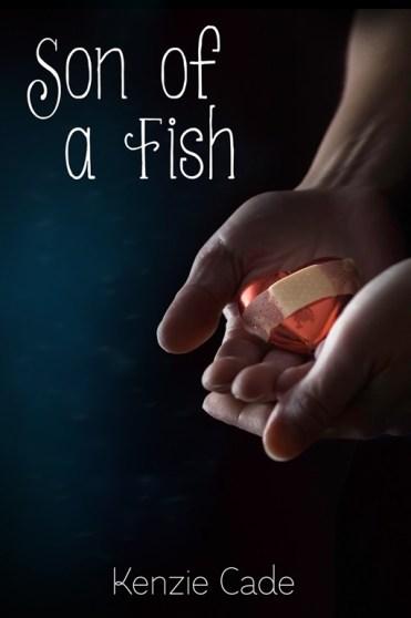 Son-of-a-Fish.jpg