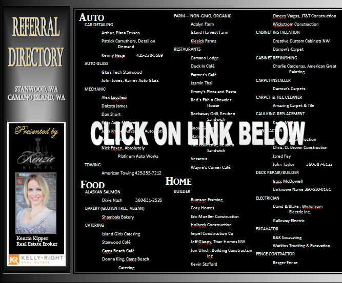 referral directory featured image