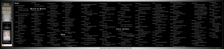 september-2016-local-businesses-directory