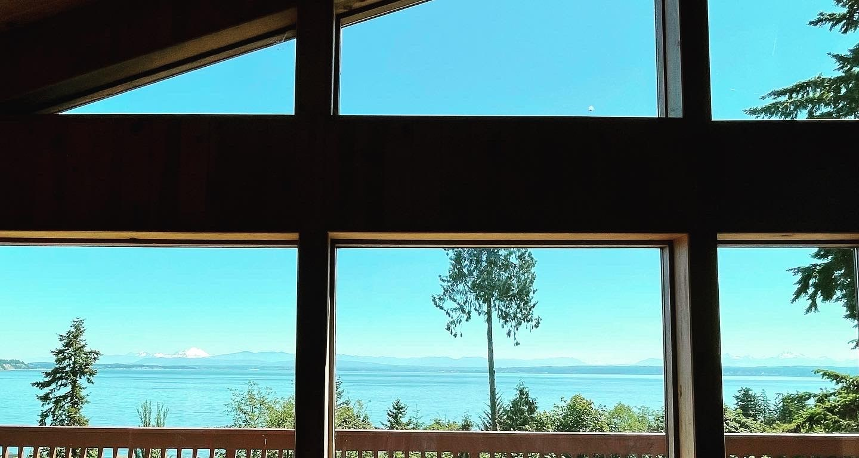 Liu View Pic