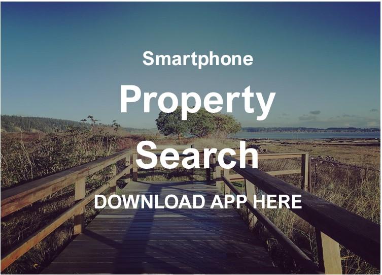 HomeSpotter App Download Link
