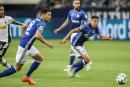 Nhận định trận đấu Bayern Munich - Schalke 04 03h00' 26/01/2020