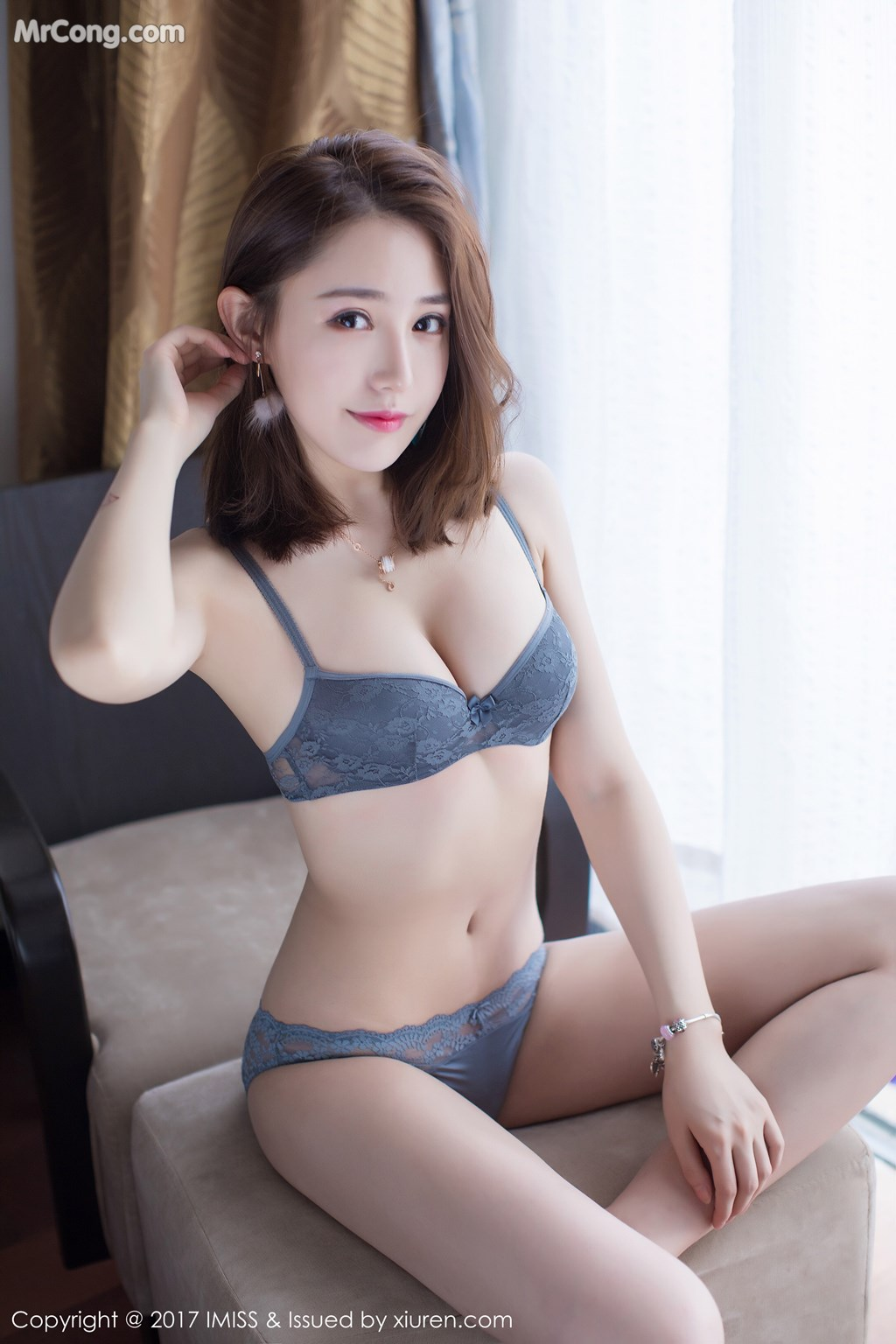 Tron bo anh vong 1 goi cam nhat cang tron hinh anh 8