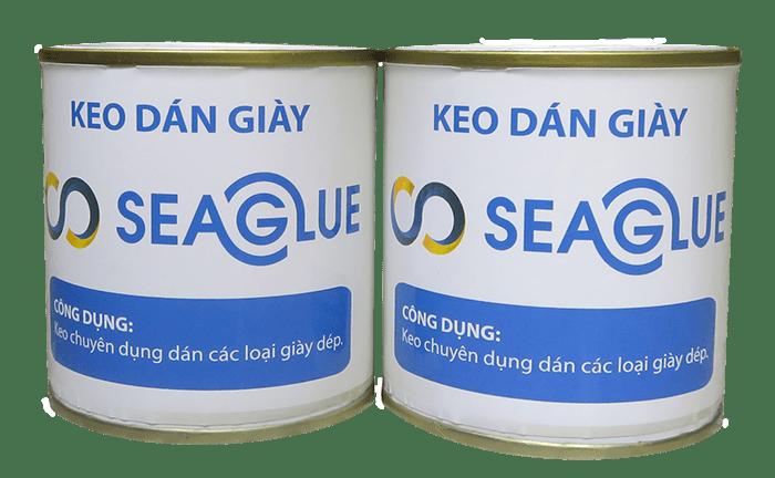 keo-dan-de-giay-chuyen-dung-seaglue