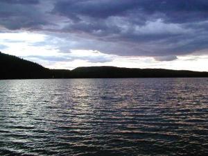 Keoka Lake