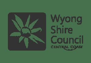 WyongShireCouncil