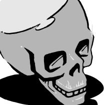Monty Martyr Animation Illustration Graphic Design Keo Match