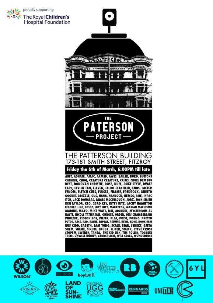 2015_THE-PATERSON-PROJECT_promo