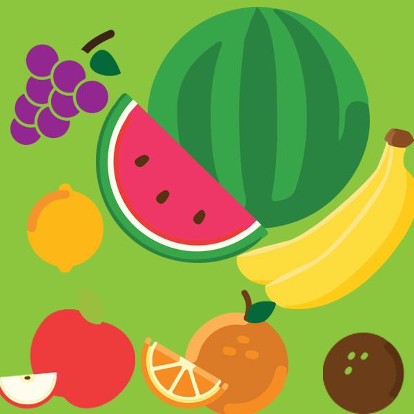 Fresh Juice Logo Design by Keon Designs 02