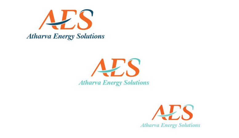 AES-logo-by-keon-designs