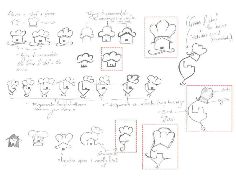 Hand-sketches-by-keon-design
