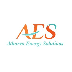 Atharva Energy Solutions