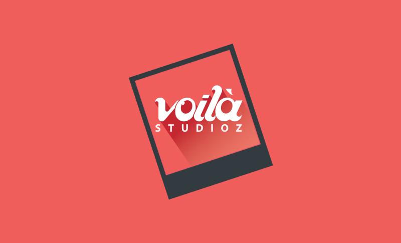 voila_final-logo-design-by-keon-design