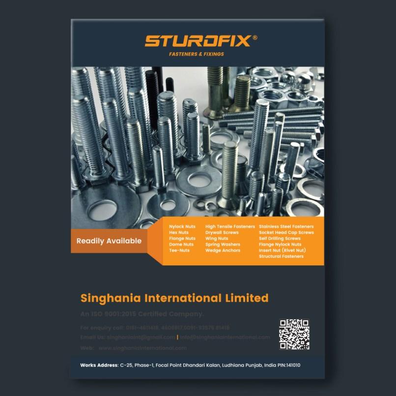 Keon Designs_Sturdfix Add