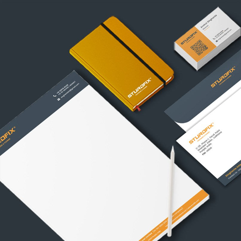 Keon Designs_Sturdfix Stationary