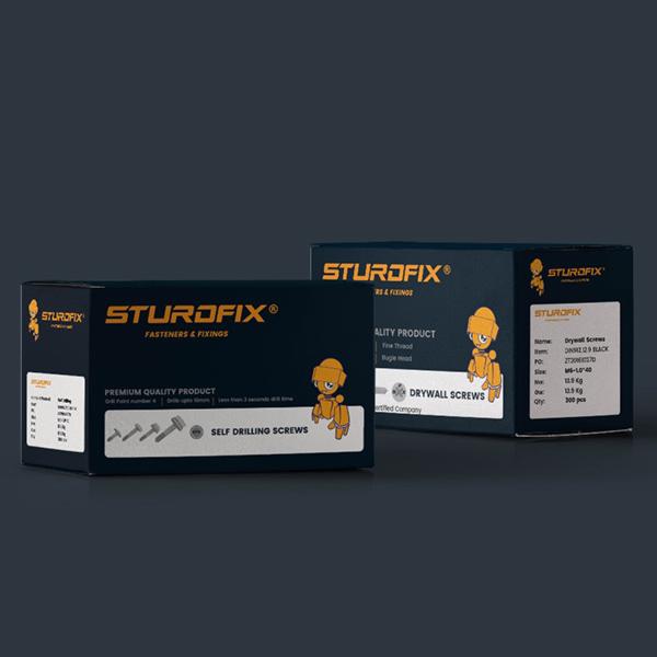 Sturdfix-Packaging-by-Keon-Designs