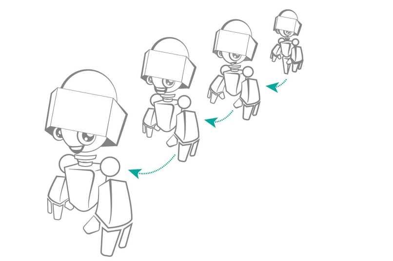 Mascot Design process by Aditi Bansal Design Director of Keon Designs for Sturdfix Company. Graphics and Character Design Project